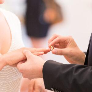 Standesamt, Standesamtliche Hochzeit, Standesamtliche Trauung, Ambiente Trauung, Ambiente Trauort, Traulocation, Hochzeitslocation, Heiraten in Bonn, Trauung in Bonn und Umgebung