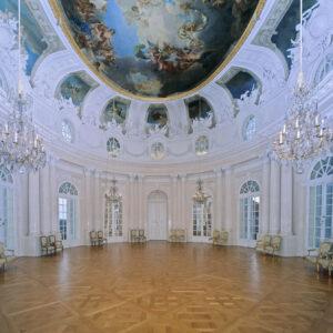 Schloss Solitude, Schlosssaal, heiraten im Schloss Stuttgart, Standesamt Stuttgart, heiraten in Stuttgart, Ambiente Trauung Stuttgart, Schwaben Hochzeit, Außentraustelle Stuttgart,