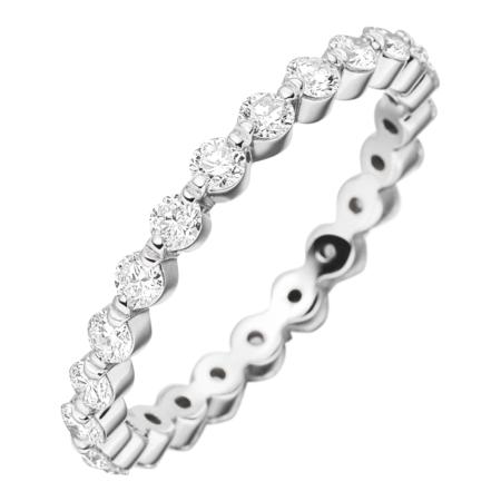 Verlobung, Verlobungsring, Muscheln, Diamanten, Ring, Verlobung verkünden