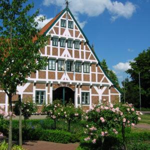 Rathaus Jork Stade, Standesamt Stade, heiraten in Stade, standesamtlich heiraten in Stade, heiraten im Norden, Standesamtlich heiraten in der Nähe von Hamburg