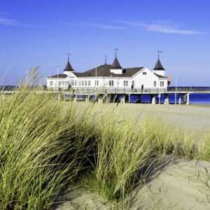 Heiraten auf Usedom, Strandhochzeit Usedom, standesamtlich heiraten Usedom, Strandhochzeit Ostsee, Inselhochzeit Usedom, Ambiente Trauung Usemdom
