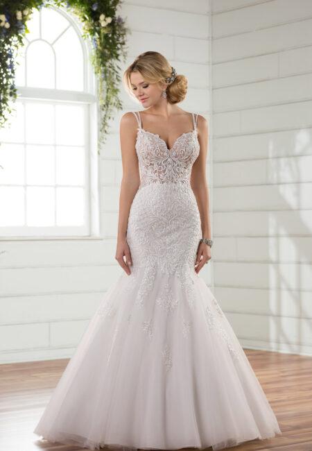 Essense of Australia, Brautkleid, Hochzeitskleid