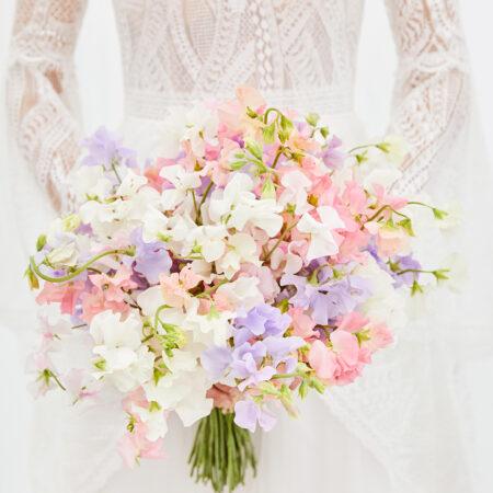 Blumen, Brautstrauß, Bouquet, Hochzeitsblumen