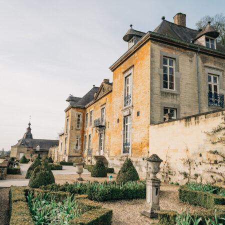 Burg, Schloss, Schlossgarten, Hochzeitslocation