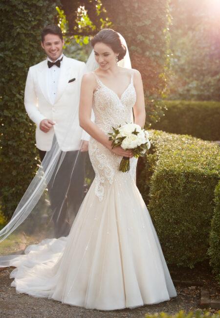Brautpaar, Hochzeitsfotos, Martina Liana