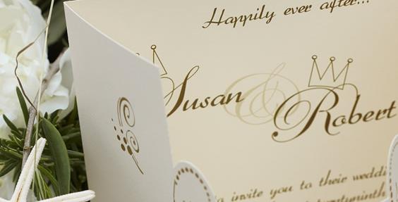 Papeterie, Einladungskarte, Einladung, Hochzeit, Hochzeitskonzept