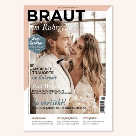 Braut im Ruhrgebiet Magazin, Hochzeitsmagazin Ruhrgebiet, heiraten im Ruhrgebiet, Hochzeit im Ruhrgebiet, Hochzeitslocation Ruhrgebiet, Standesamt Ruhrgebiet
